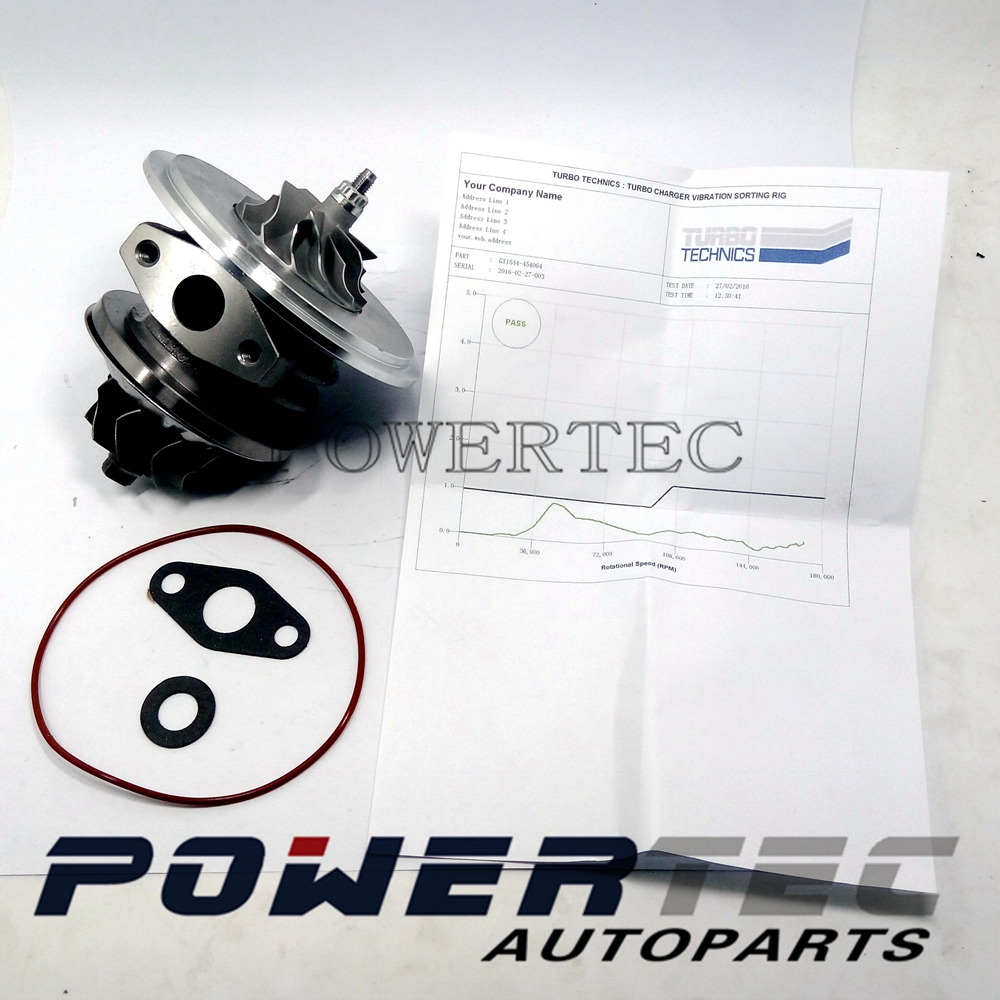 454064-1 454064-2 028145701L 028145701LX 028145701LV turbocharger core cartridge CHRA for Volkswagen T4 Transporter 1.9 TD 68 HP<br><br>Aliexpress