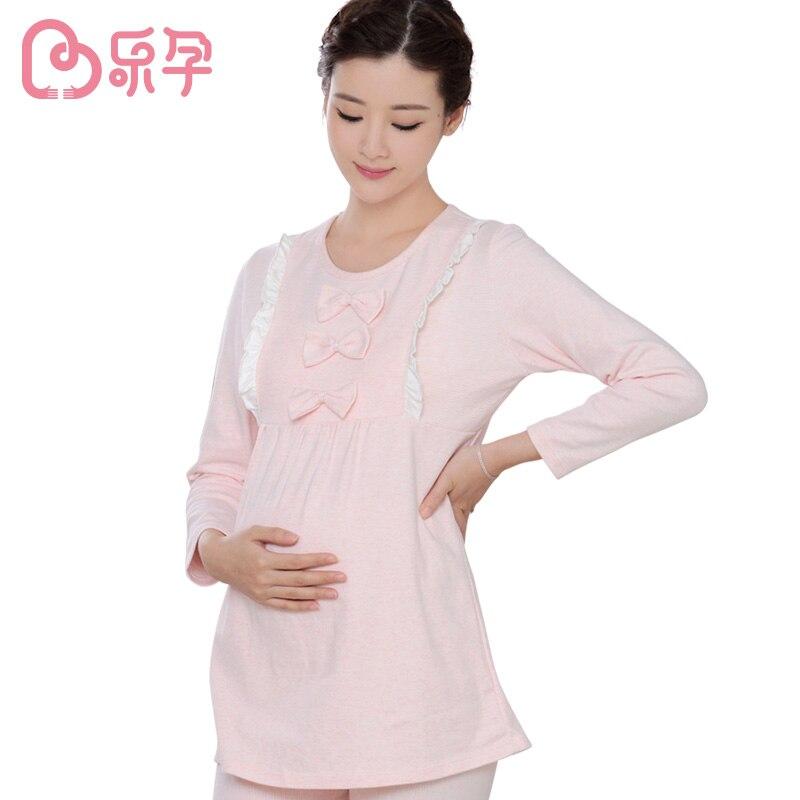 Cheap Nursing Gowns ✓ Labzada Blouse