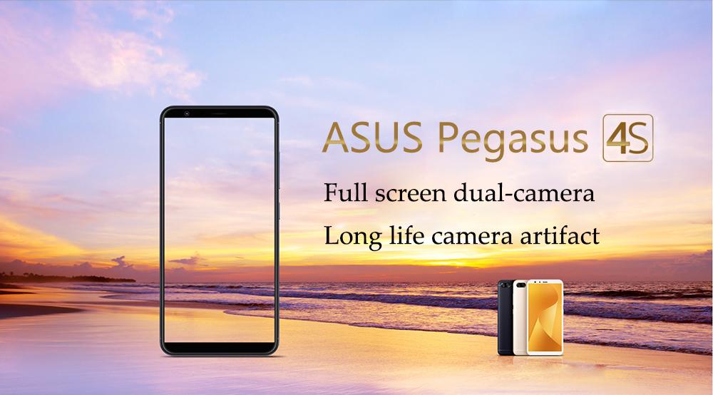 ZenFone-Max-Plus_01
