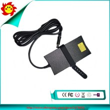 100% Original 19.5V 7.7A 150W AC Adapter For DELL J408P, 0J408P, PA-5M10 Family,Inspiron 5150,XPS L401X,PH298 Free Shipping(China)