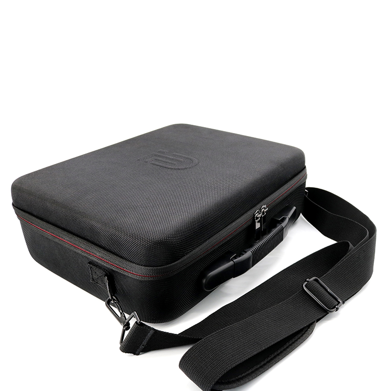DOITOP Waterproof Shoulder Bag For DJI Mavic Pro Drone & Accessories Portable Storage Case Carry Bag Handbag For Mavic Pro Drone