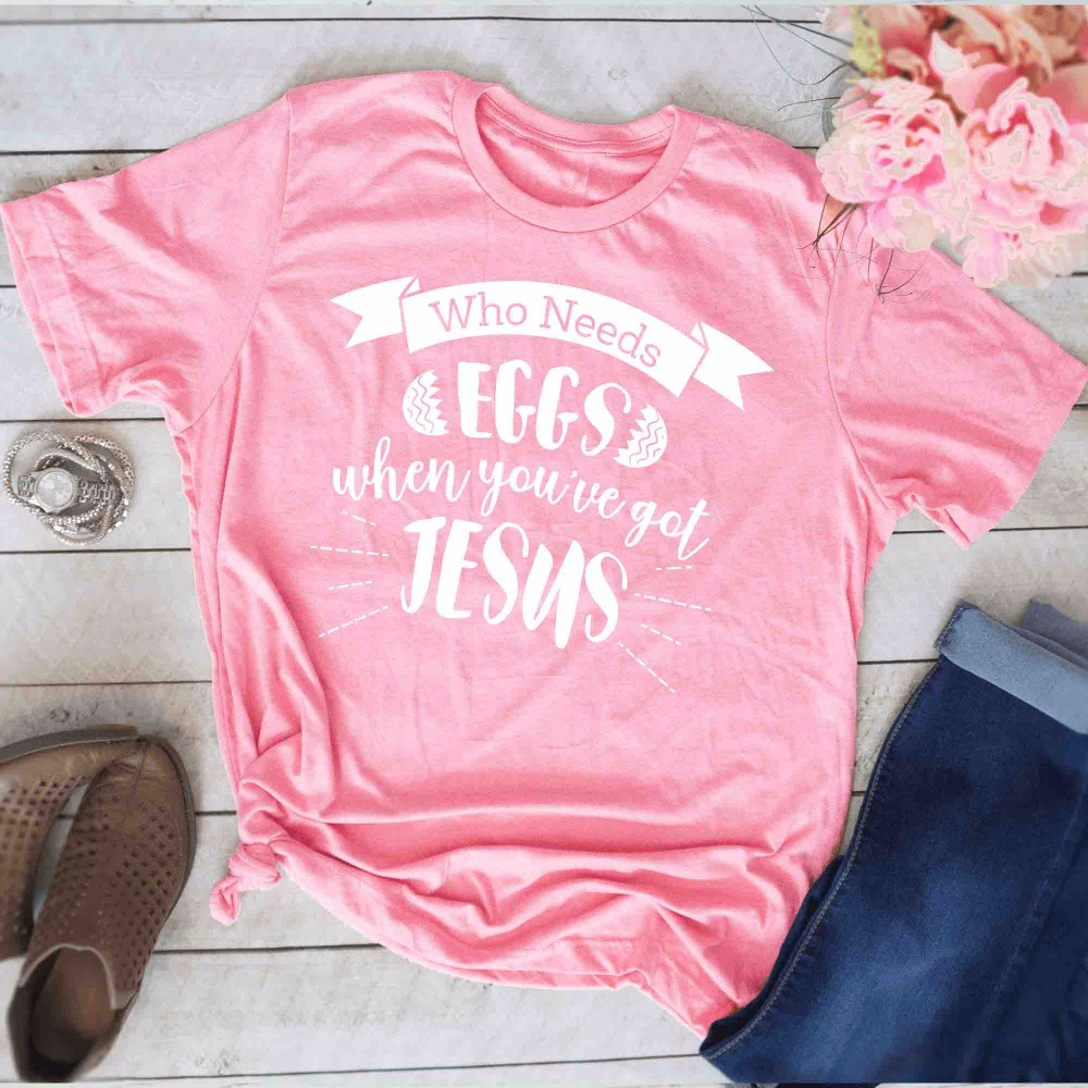 """Unique Baby Girls /""""Got Jesus/"""" Easter Outfit Outfit"""