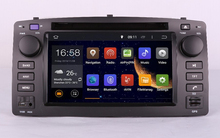 "7"" Android Car DVD Player with TV/BT GPS 3G WIFI,Car PC/multimedia headunit Audio/Radio/Stereo for BYD F3 Toyota Corolla E120(China)"