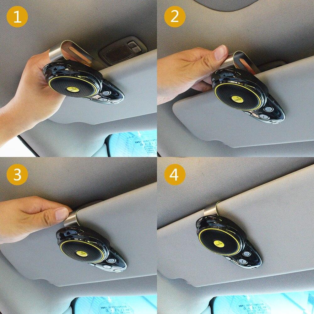 car-wireless