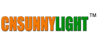 cnsunnylight