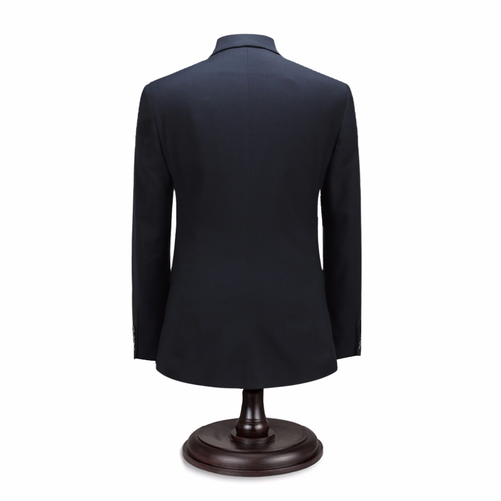 formal business suit blue (17)