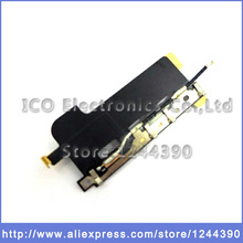 10 pcs/lot For iPhone 4 4G WIFI Antenna wifi Signal Flex ribbon cable Net Work Connector