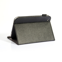 High quality Faux (PU) Leather stand  book-style cover case for Toshiba Encore WT8 tablet