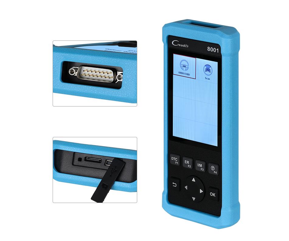 CReader 8001 SP103-X (2)