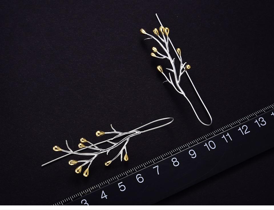 Statement-Tree-Fashion-Drop-Earrings-LFJB0047_08