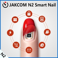 Jakcom N2 Smart Nail New Product Of Telecom Parts As Radio Ptt Speaker Sv650 Gsm Signal Booster
