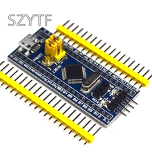 STM32F103C8T6 ARM STM32 Minimum System Development Board Module(China)