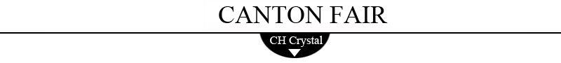 CHcanton fair
