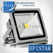20pcs Outdoor wall washer garden yard park square building projector search Industry luminaire lamp 20w led flood light