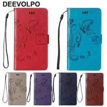 Buy DEEVOLPO Stand Cases Leather Huawei Honor 9 6A 6C Pro 7X Nova 2S 2 Plus P20 P9 Lite Mini P8 Lite 2017 Mate 10 Enjoy 7S D02Z for $2.76 in AliExpress store