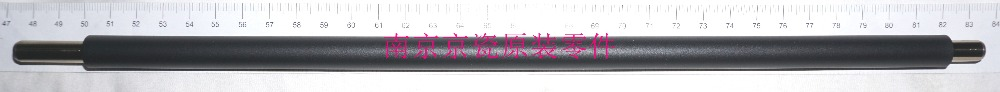 New Original Kyocera ROLLER MC for:TA2550ci 2551ci<br>