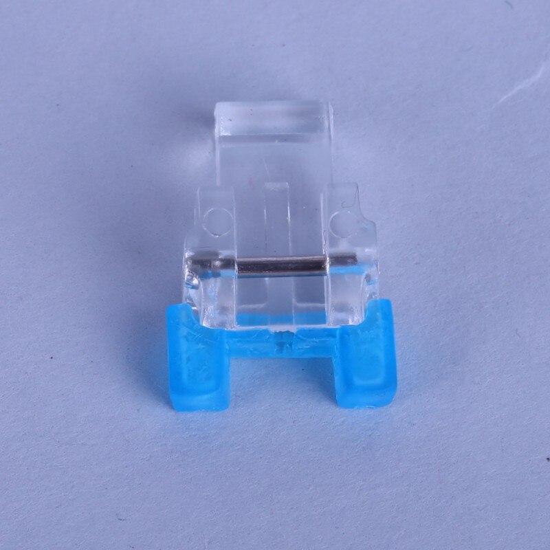 PI0406A (5)