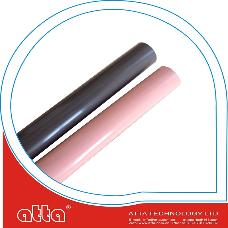 Metal fixing film for  M806 M830 ,OEM quality , fuser film sleeve