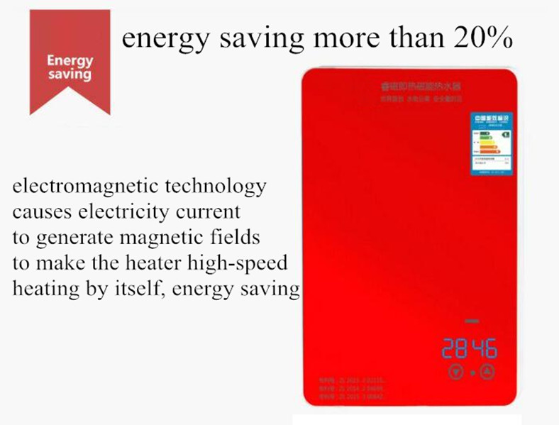 5.energy saving