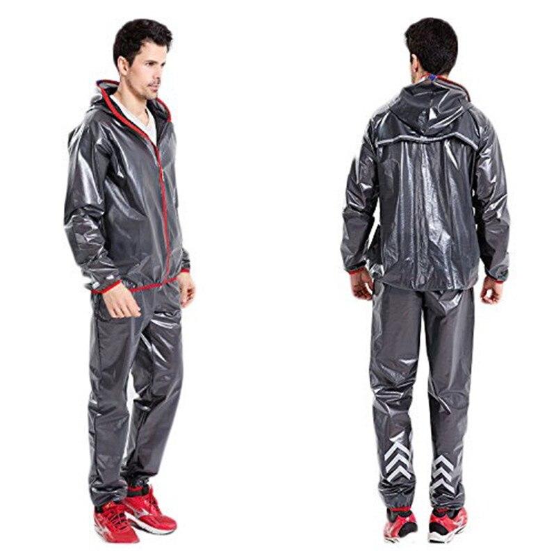 cycling raincoat (4)