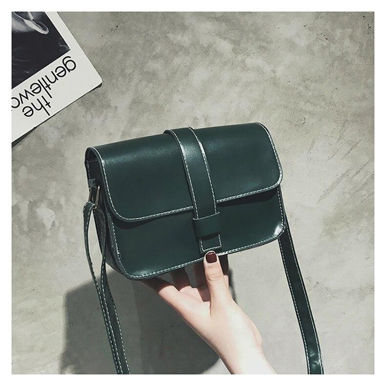 female shoulder handbags (17)