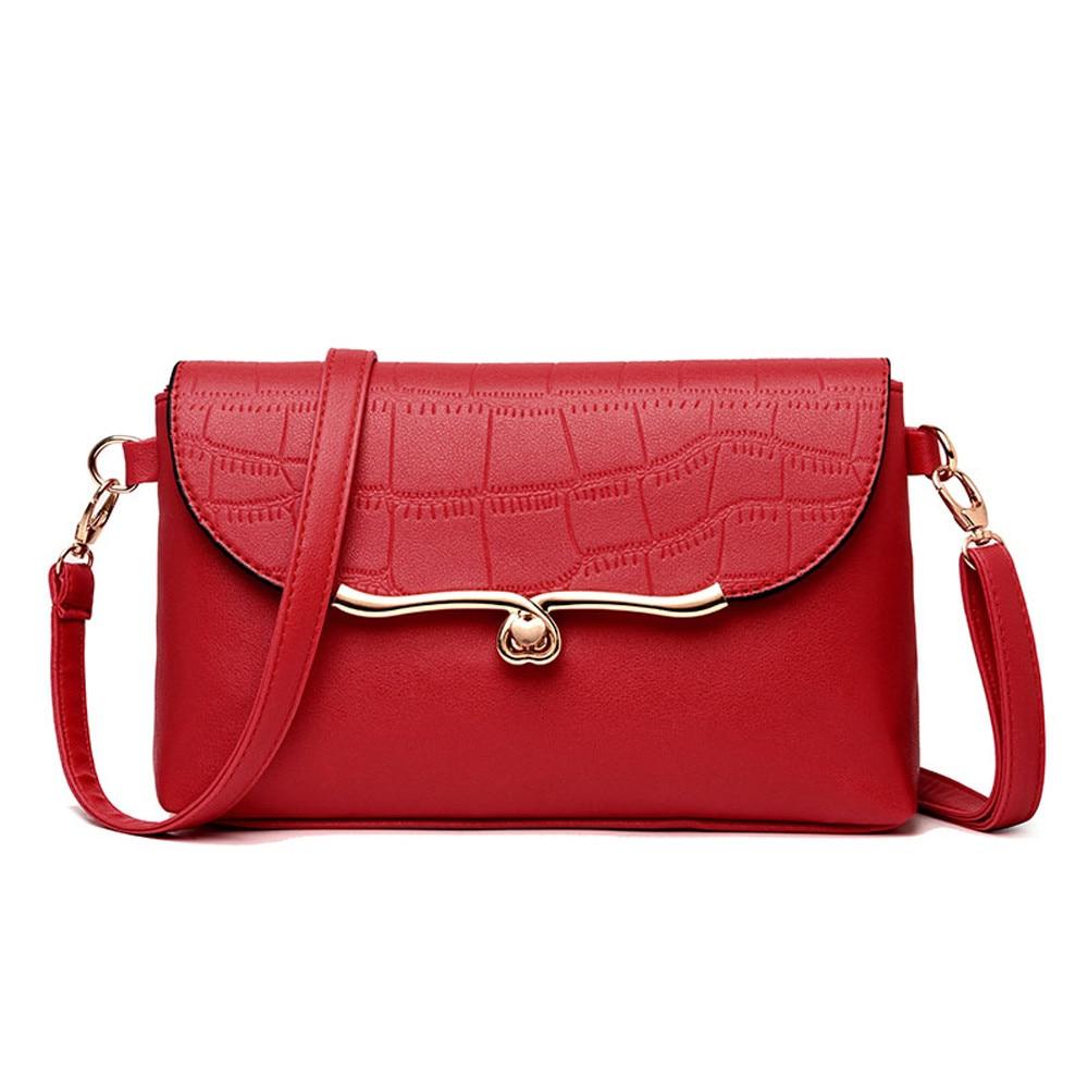 Aelicy Pierre Motif sacs à main De Luxe femmes sacs designer f 13