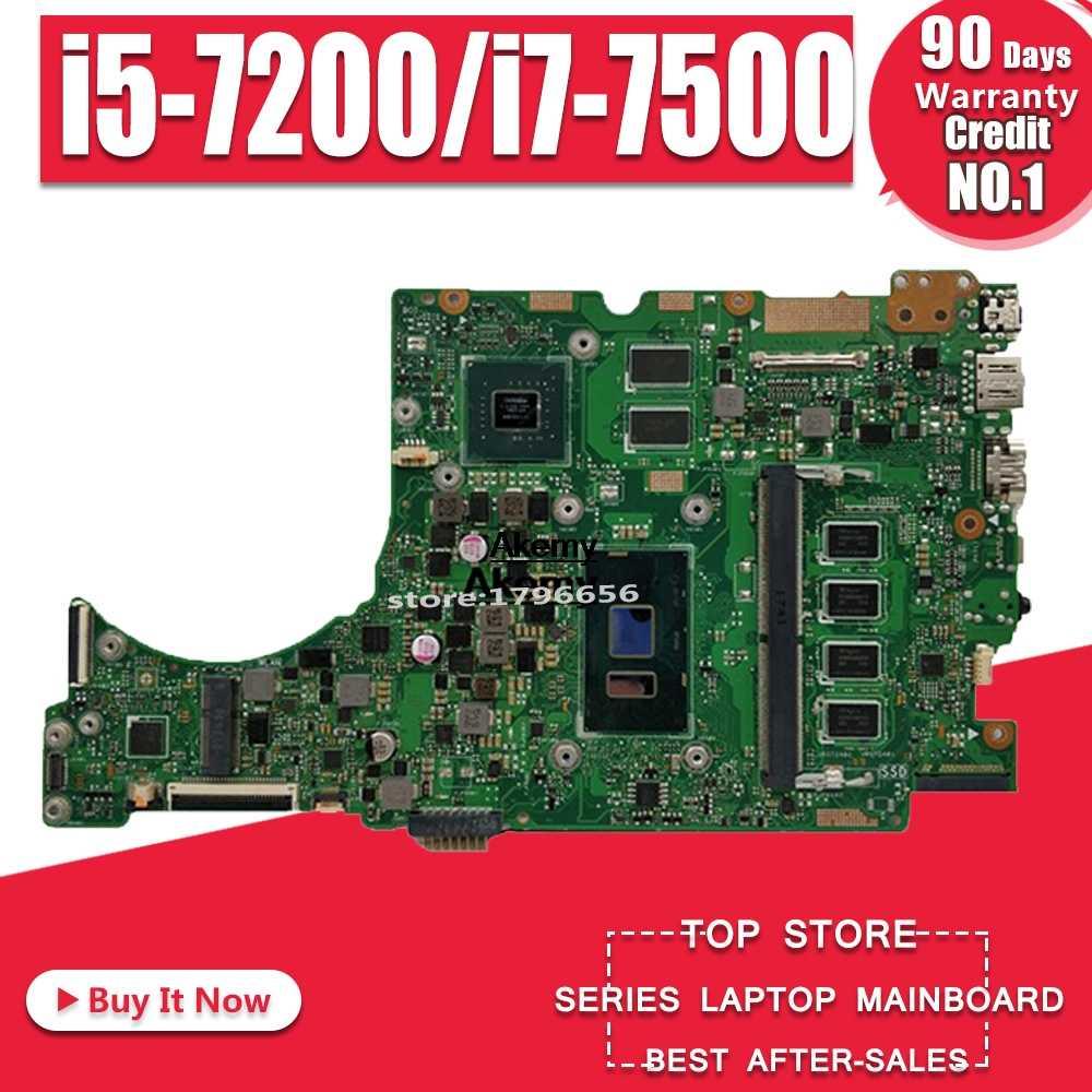 即將發布:i3-7100裝有哪些主板和圖形卡?英特爾酷睿i3