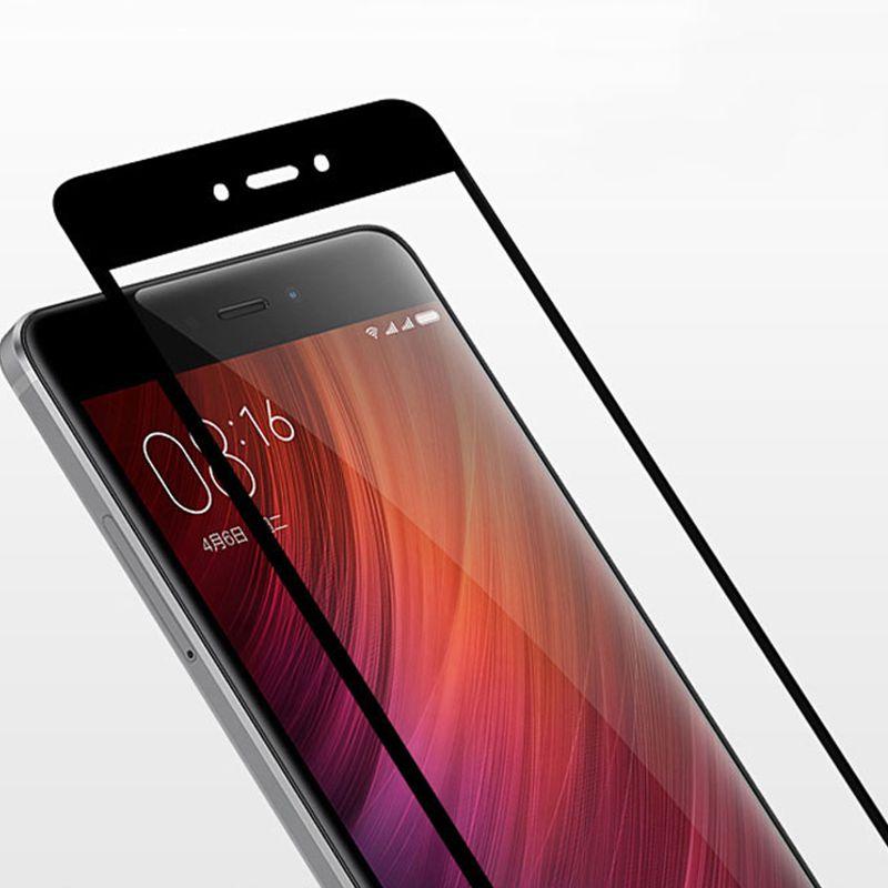 For xiaomi-redmi-4x-glass-redmi-4x-tempered-screen-protector-full-cover-For xiaomi-redmi-4x-Glass-(1)
