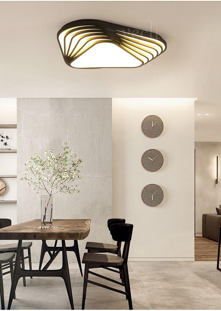 ceiling light (2)