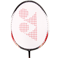 Yonex Quality goods Badminton Racket Carbonex Series with Cover High Tension Pre Strung Racquets yy full carbon CAB 8000N LITE(China)