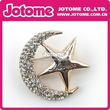 Special style Rhinestone Brooch Wholesale supplier