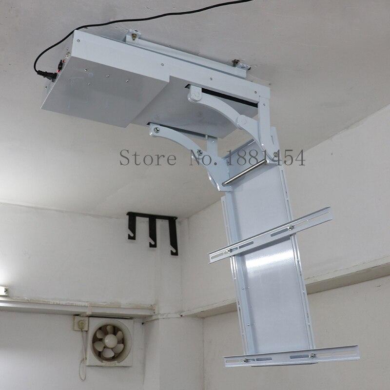 tv lift (9)