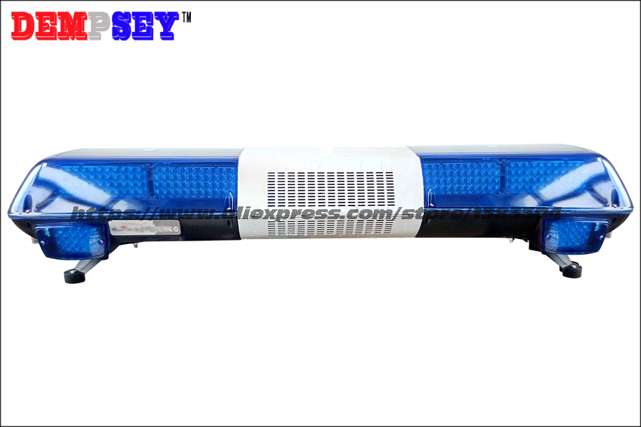 TBD-5L23-5