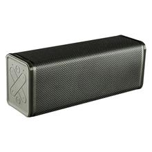 Portable Wireless Bluetooth 4.0 Speaker 10W Outdoor Waterproof Speaker Stereo Super Bass Caixa Sound Box System With Mic H2(China)