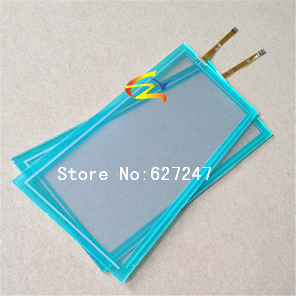 5X Japan material copier touch screen for Panasonic DP3510 DP4510 DP4520 DP4530 touch screen panel DZTE000044<br><br>Aliexpress