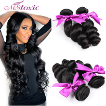 8A Mongolian Loose Curly Hair Extensions 3 Bundles Loose Wave Mongolian Hair 8 - 28 Inch 100 Cheap Human Hair Weave Bundles
