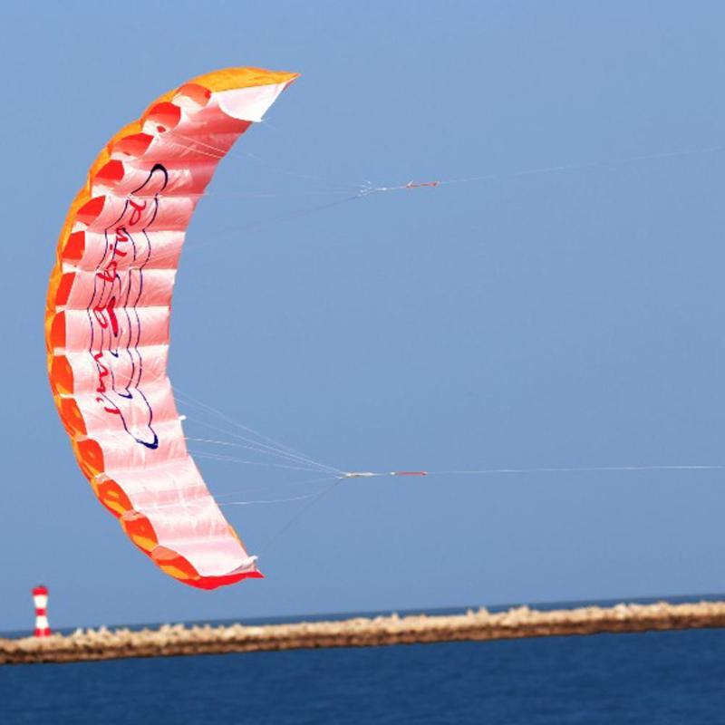 Paraquedas Kite Surf 20