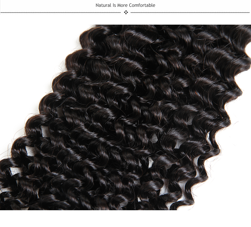 brazilian human hair bundles