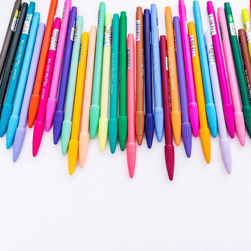 купить карандаши фломастеры ручки