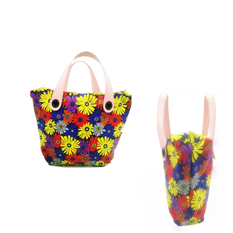 beach bag1