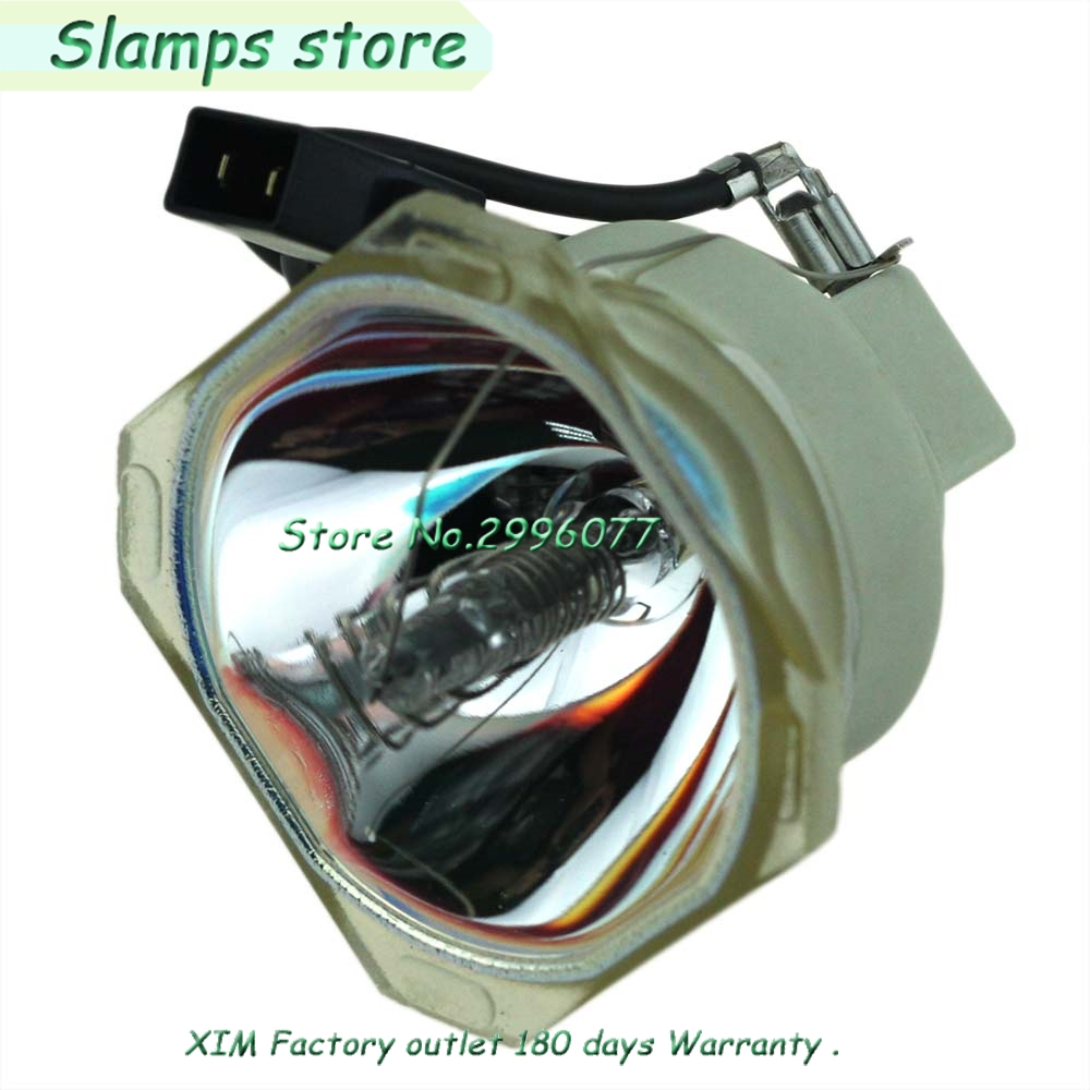 5J.J4L05.001 / 5J.J4L05.021 High Quality Replacement Projector Bare Lamp / Bulb For BenQ SH960 / TP4940 with 180 days warranty<br>