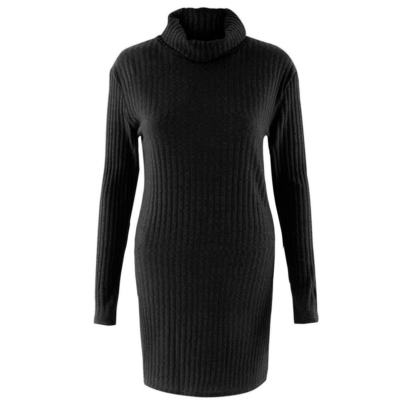 sweater dress (5)