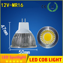 Newest Product GU10 MR16 9W 12W 15W Dimmable LED COB 220V 12V Spotlight Lamp Bulb Warm White White red blue green LED Lighting