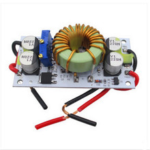 250W High-power DC-DC 12V To 24V 48V Step-up Module Mobile Power Supply LED Driver Boost Converter