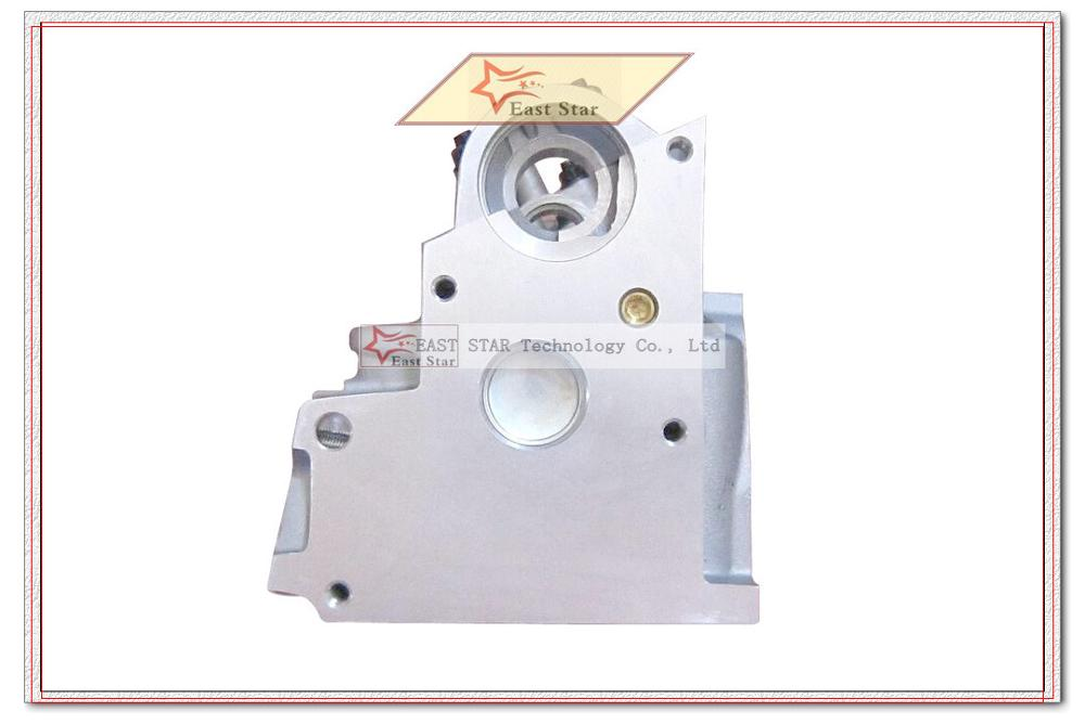 908 067 XUD9A XUD9L D9B Cylinder Head For Citroen ZX For Fiat Scudo For Hyundai Lantra For Peugeot 306 405 Vitara 02.00.J3 067 (2)