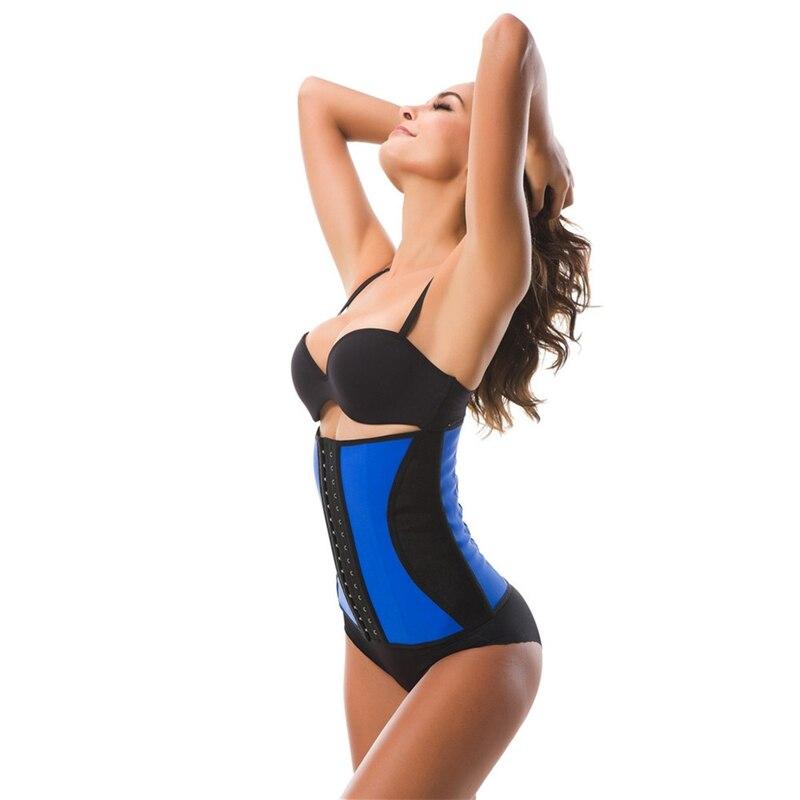 corset shaper (24)