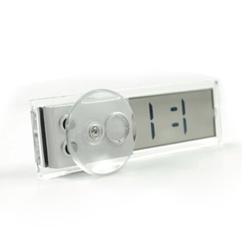New-Car-Digital-Electronic-Clock-Mounted-On-Window-Thermometer-LCD-Display-Car-Thermometer-Time-Clock-Auto (1)