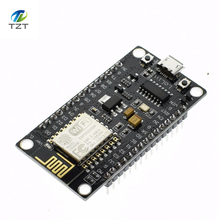 1PCS Wireless module CH340 NodeMcu V3 Lua WIFI Internet of Things development board based ESP8266