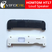 HOMTOM HT17 LOUD SPEAKER 100% New Inner Loud Buzzer Ringer Replacement Part Accessory For HOMTOM HT17 Pro Mobile Phone