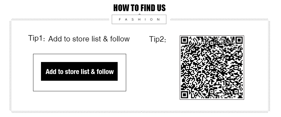 1how to find us